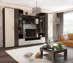 """<b>Гостиная</b> """" <b>Венеция</b>-4"""" от 17990 руб :: Мебельный дом"""