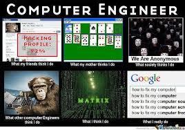 Science Memes on Pinterest   Chemistry Cat, Organic Chemistry and Meme via Relatably.com