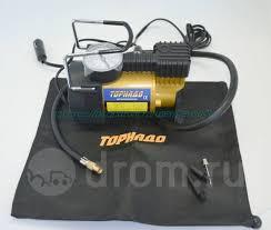 <b>Компрессор Tornado AC 580-7B</b> 35 л/мин - Инструмент и ...