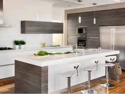 kitchen renos budget renovations that add the most value