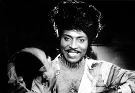 Little Richard, Rock Pioneer Who Broke Musical Barriers, Dead at 87