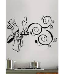 Wall Art Kitchen Decoration Decor Captivating Kitchen Decals For Wall Kitchen Decoration