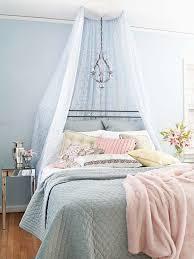 ideas light blue bedrooms pinterest: bedroom ideas light blue walls interior design ideas relating to