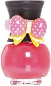 Детский <b>лак для ногтей</b> - Tutu <b>Peel-Off</b>:купить с доставкой по ...