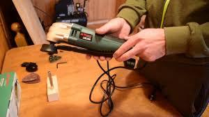 Обзор <b>Hammer</b> LZK-200( <b>многофункциональный</b> инструмент ...