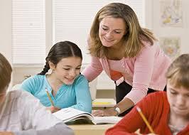 duties teacher assistants teacher aides job description
