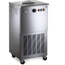 Commercial Ice Cream Machine - Living Italian Style since 1997