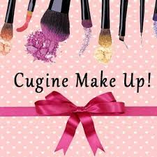 Cugine make up - Posts | Facebook
