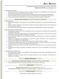 job resume   retail manager resume retail store manager resume    job resume retail manager resume retail store manager resume summary retail manager resume examples