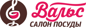 <b>Столовые приборы Нытва</b> - купить на сайте в интернет ...