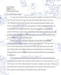 susan prashad s eportfolio just another city tech openlab site textual analysis essay draft 1