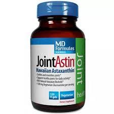 Nutrex <b>Hawaii</b> Glucosamine Chondroitin <b>Jointastin</b>