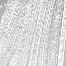 Best value Cotton <b>Ribbon</b> – Great deals on Cotton <b>Ribbon</b> from ...