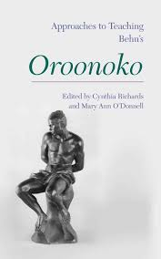 oroonoko essay oroonoko essay oroonoko essay slavery research essays about oroonoko lt essay serviceessays about oroonoko