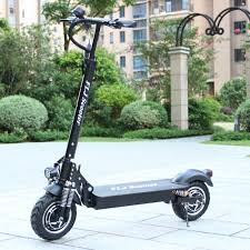 <b>FLJ</b> 2400W Adult <b>Electric</b> Scooter with seat foldable hoverboard fat ...