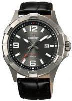 Титановые <b>часы Orient</b> - купить на E-katalog.ru > цены интернет ...