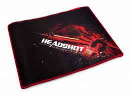 Купить <b>коврик для мышки A4Tech</b> Bloody B-071 по цене от 1005 ...