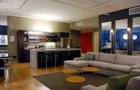 york kitchen design amazing excellent