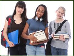ethics essay   master paperbuy ethics paper at cheap rates