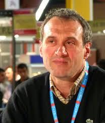 Jean-<b>Pierre Bails</b>, président de la coopérative La Melba est présent en <b>...</b> - 4130643-6271411