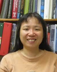 Dr. Ting-Hui Lee. Visiting Assistant Professor. Office: TCCW 215. Phone: (270) 745-6472. Email: ting-hui.lee@wku.edu. Website: http://physics.wku.edu/~thlee - ting-hui_lee