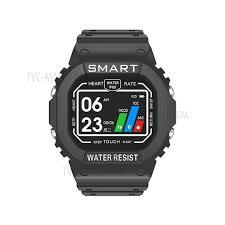 <b>K16 Smart Watch</b> Waterproof Bluetooth Smart Bracelet Supporting ...