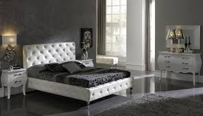 bedroomelegant black bedroom wallpaper art design with luxury black chandelier and high purple headboard bedroom ideas black white