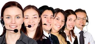 keys to improving your team  s customer service skills  surveymonkey how to make sure your customer service team is skilled empathetic and engaged