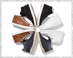 <b>Kids Shoes</b> | The <b>Children's</b> Place | Free Shipping*