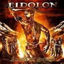 Apostles of Defiance album by Eidolon