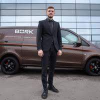 BORK i810 — купить <b>Гладильную систему</b> БОРК i810, цена на ...
