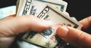 Használtautó hitelkalkulátor – számítsa ki költségeit!