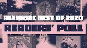 <b>Tom Waits</b>   Biography, Albums, Streaming Links   AllMusic