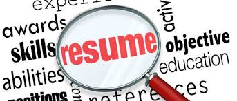 103 remarkable resume tips for perfect resume tips resume