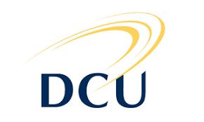 Université de la ville de Dublin