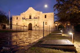 Outdoor Lighting Outdoor Lighting For Central Texas