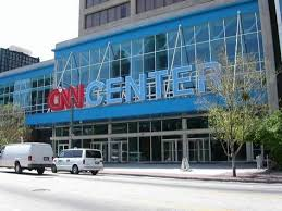 Omni CNN center