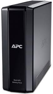 <b>Батарея для ИБП APC</b> BR24BPG купить в Москве, цена на APC ...