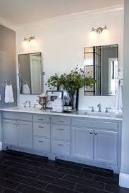 the ultimate bathroom remodel bathroom lighting rules