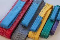 Купить <b>стропы</b> текстильные в Астрахани, сравнить цены на ...