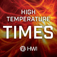 High Temperature Times™