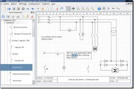 open source electric diagrams application   twit  comqelectrotech is a   software to create electric diagrams