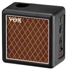 Купить Кабинет <b>гитарный VOX</b> AP2-CAB mini в Минске