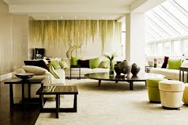 oversized coffee tables living room contemporary with beige ottoman beige rug beige sectional living room