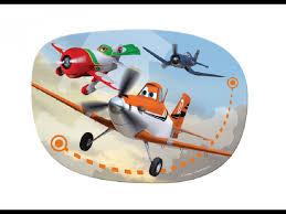 Подкладка Disney Самолет для <b>лепки</b>, 15*21 см купить в детском ...