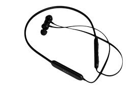 Беспроводные вакуумные Bluetooth <b>наушники Hoco ES29</b> ...