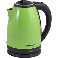 Электрический <b>чайник HomeStar HS</b>-<b>1010</b> 3015 в Москве – купить ...
