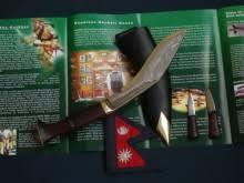 Непальские кукри. Непальский <b>нож кукри</b> купить   Страница 7