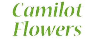 <b>Green</b> Valley Florist - <b>Flower</b> Delivery by Camilot <b>Flowers</b>