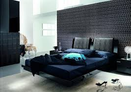 great pictures of blue and black bedroom design and decoration ideas astonishing modern blue and blue white contemporary bedroom interior modern